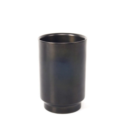 XL Boom Rondo Wijnkoeler Black