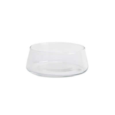 XL Boom Host Bowl Clear