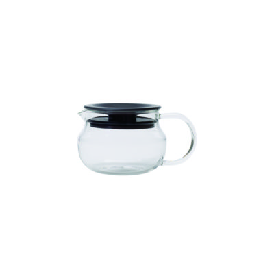 Kinto One Touch Theepot 280 ml