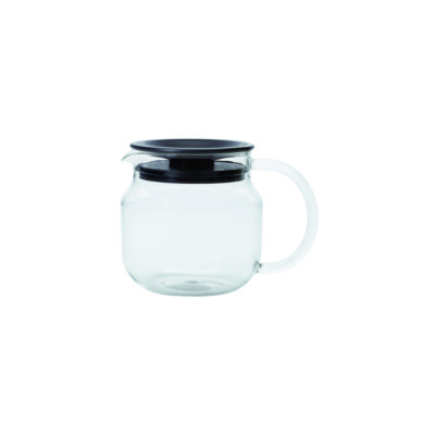 Kinto One Touch Theepot 450 ml
