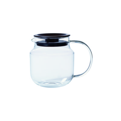 Kinto One Touch Theepot 620 ml