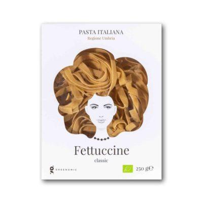 Good Hair Day Fettucine Classic 250gr