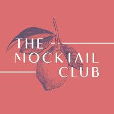 Lees meer over het artikel The Mocktail Club