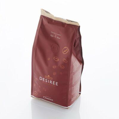 Désirée koffiebonen classico 500gr