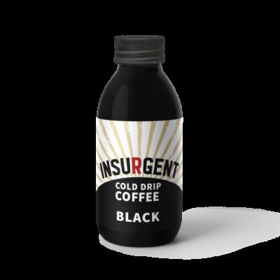 Insurgent Cold Drip 125 ml